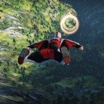Скриншот Skydive: Proximity Flight – Изображение 33