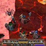 Скриншот FATE: The Cursed King – Изображение 4