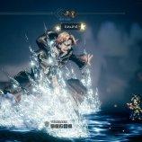 Скриншот Octopath Traveler – Изображение 6