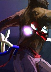 Rubber Ninjas – фото обложки игры