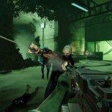 Скриншот Killing Floor 2 – Изображение 11
