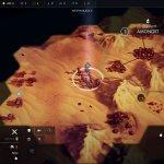 Скриншот Pax Nova – Изображение 6
