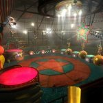 Скриншот Dead or Alive 5 – Изображение 48