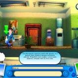 Скриншот Pranksterz: Off Your Boss – Изображение 10