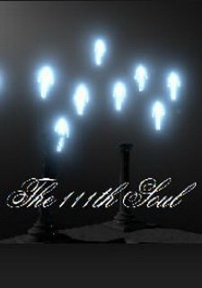 The 111th Soul