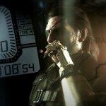 Скриншот Metal Gear Online (2015) – Изображение 10