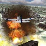 Скриншот Microsoft Combat Flight Simulator 3: Battle for Europe – Изображение 4