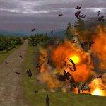 Скриншот Combat Mission: Afrika Korps – Изображение 15