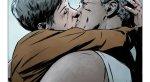 Версус. DCпротив Marvel— чья громкая летняя свадьба получилась лучше?. - Изображение 21