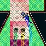 Скриншот Halfbrick Rocket Racing – Изображение 2