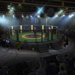 Скриншот EA Sports MMA – Изображение 115