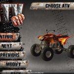 Скриншот ATV GP – Изображение 14