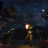 Скриншот The Darkness 2 – Изображение 12