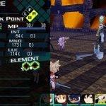 Скриншот Conception: Ore no Kodomo wo Undekure! – Изображение 8