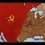 Скриншот World in Conflict: Soviet Assault – Изображение 1