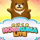 Скриншот Nobikuma – Изображение 3