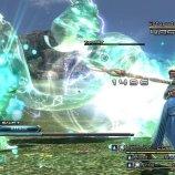 Скриншот Final Fantasy 13 – Изображение 4