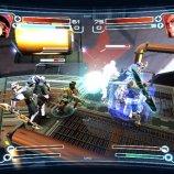 Скриншот Red Star – Изображение 3
