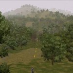 Скриншот Combat Mission: Afrika Korps – Изображение 69