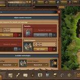 Скриншот Tribal Wars 2 – Изображение 7
