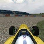 Скриншот Live for Speed S2 – Изображение 54