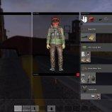 Скриншот DayZ – Изображение 12
