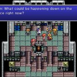 Скриншот Final Fantasy 4: The After Years – Изображение 12