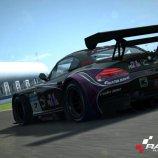 Скриншот RaceRoom Racing Experience – Изображение 11