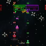Скриншот Hypership Still Out of Control – Изображение 8