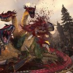 Скриншот Total War: Warhammer II – Изображение 29