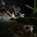 Скриншот God of War: Ascension – Изображение 83