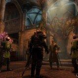 Скриншот Game of Thrones – Изображение 9