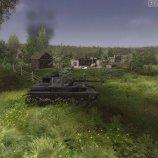Скриншот Стальная ярость: Харьков 1942 – Изображение 3