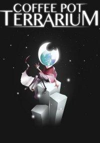 Coffee Pot Terrarium – фото обложки игры