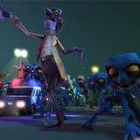 Скриншот Zombie Tycoon 2: Brainhov's Revenge – Изображение 3
