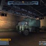 Скриншот Private Wars – Изображение 137