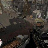 Скриншот Sniper: Art of Victory – Изображение 2