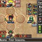 Скриншот ClaDun X2 – Изображение 92