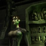 Скриншот Phylon – Изображение 12