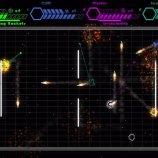 Скриншот Warp Shooter – Изображение 4