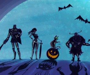 НаGOG уже стартовала Хэллоуинская распродажа. Рассказываем про лучшие скидки