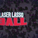 Скриншот Laser Lasso BALL – Изображение 2