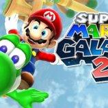 Скриншот Super Mario Galaxy 2 – Изображение 5