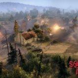 Скриншот Soldiers: Arena – Изображение 1