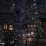Скриншот The City of Metronome – Изображение 5
