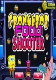 Food Shooter