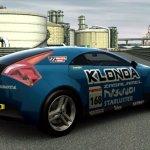 Скриншот Ridge Racer 7 – Изображение 64