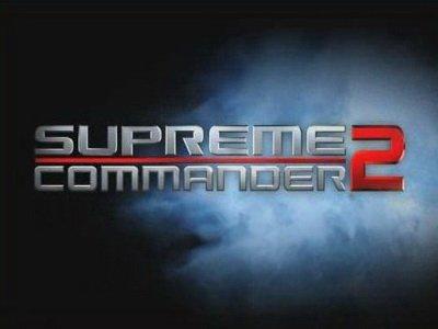 Supreme Commander 2. Геймплей