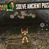 Скриншот Tomb Raider 2 [II] – Изображение 5