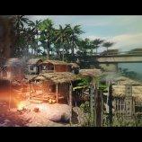 Скриншот Rambo: The Video Game – Изображение 9